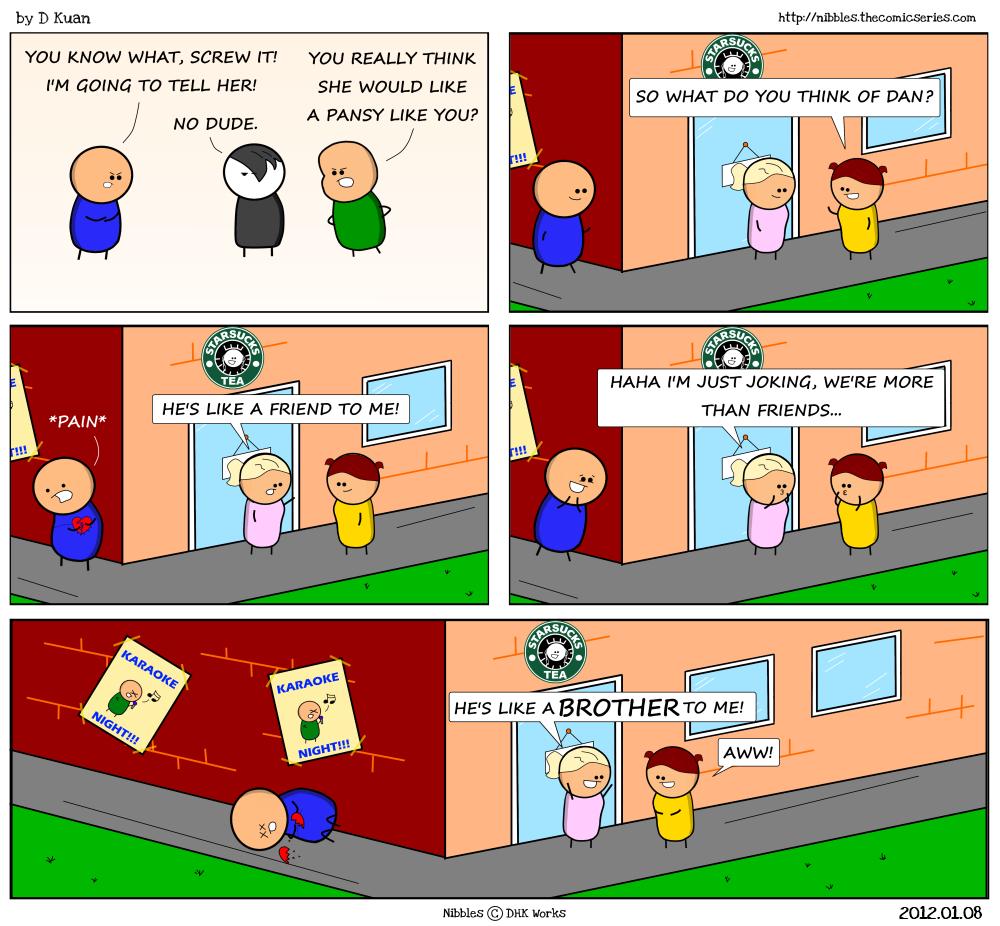 more than friends comic strip jpg 1500x1000